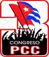 tercer-congreso-pcc-logo