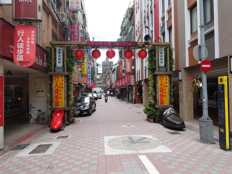台湾に来たら悠遊カードは絶対に取得しよう。台中ならほぼ無料で市内バスに乗れるぞ。