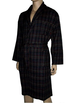 Missoni Home Dressing Gown Helmut