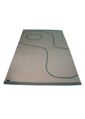 Alessi Carpet Outline