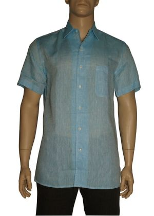 Loro Piana Mens Shirt