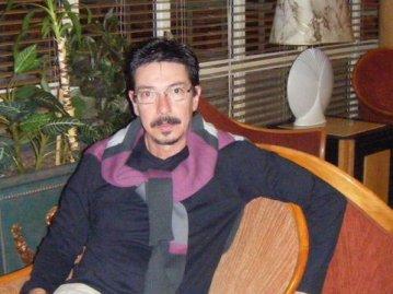 DIARIO DE ARENA FOTO DEL ESCITOR JORGE PENA CACERES (1)