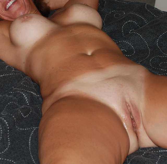 Young wife fucking old husband