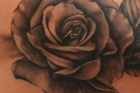 tattoo.rose600 588