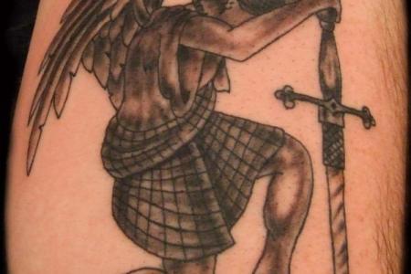 24 guardian angel tattoo600 839