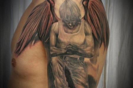 7 fallen angel tattoo final600 848