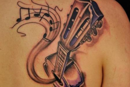 21 guitar600 865