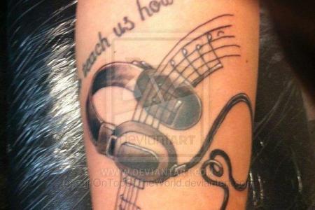 3 music tattoo600 803