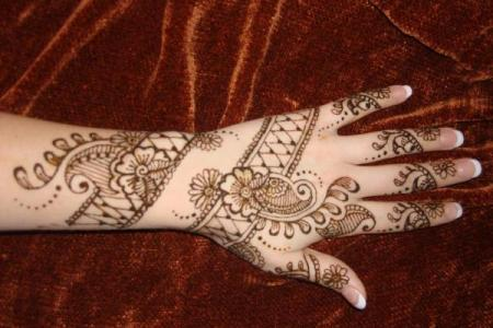 10 henna design600 415