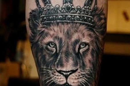 31 lion king1