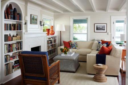 21 small living room ideas