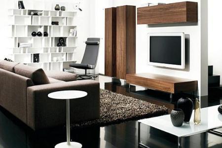 46 small living room ideas