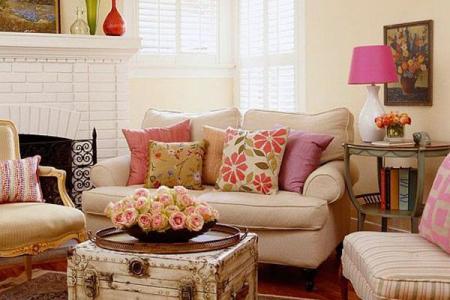 33 living room decorating1