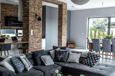 nordic style interior design 18
