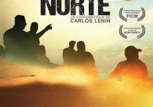 latitud-norte-chico