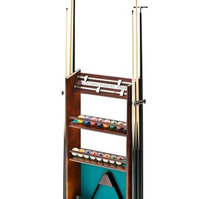 Accessories Cue Power Billiards Australia
