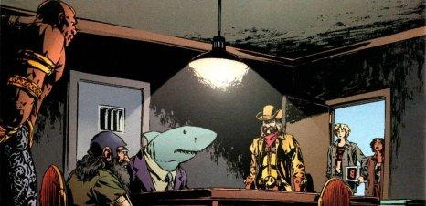 Top Ten Tiburón Abogado