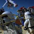 LEGO Star Wars 2014