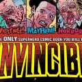 invincible-111-banner