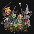 Fellowship-of-the-Puppets_42280-l
