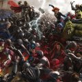avengers_age_of_ultron_concept_art-1280x960