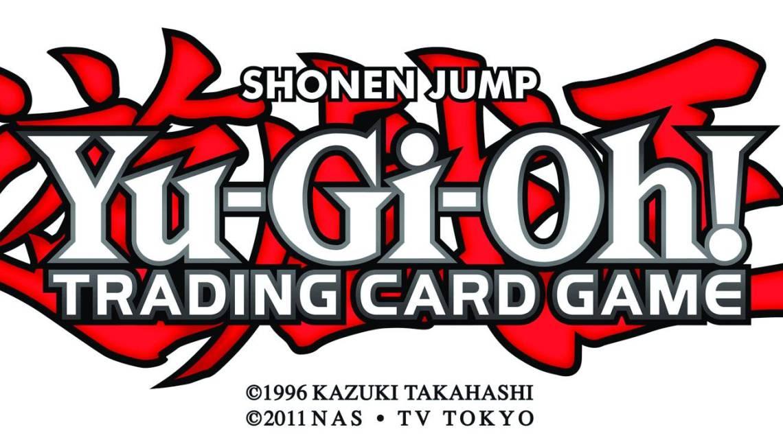 20141102020152!Yugioh_TCG_2011_Logo