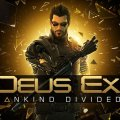 deus-ex-mankind-divided-announcement-trailer-01