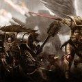 horus_and_sanguinius_by_lutherniel-d5l3ex4