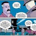 Invincible Nolan se apunta como primer sospechoso