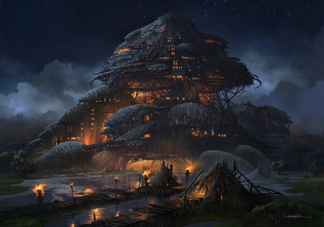 aaron-limonick-marsh-fortress-new-hi