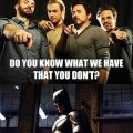 Avengers Vs Batman 1