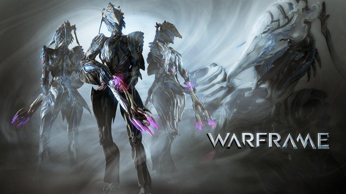 Warframe 0022