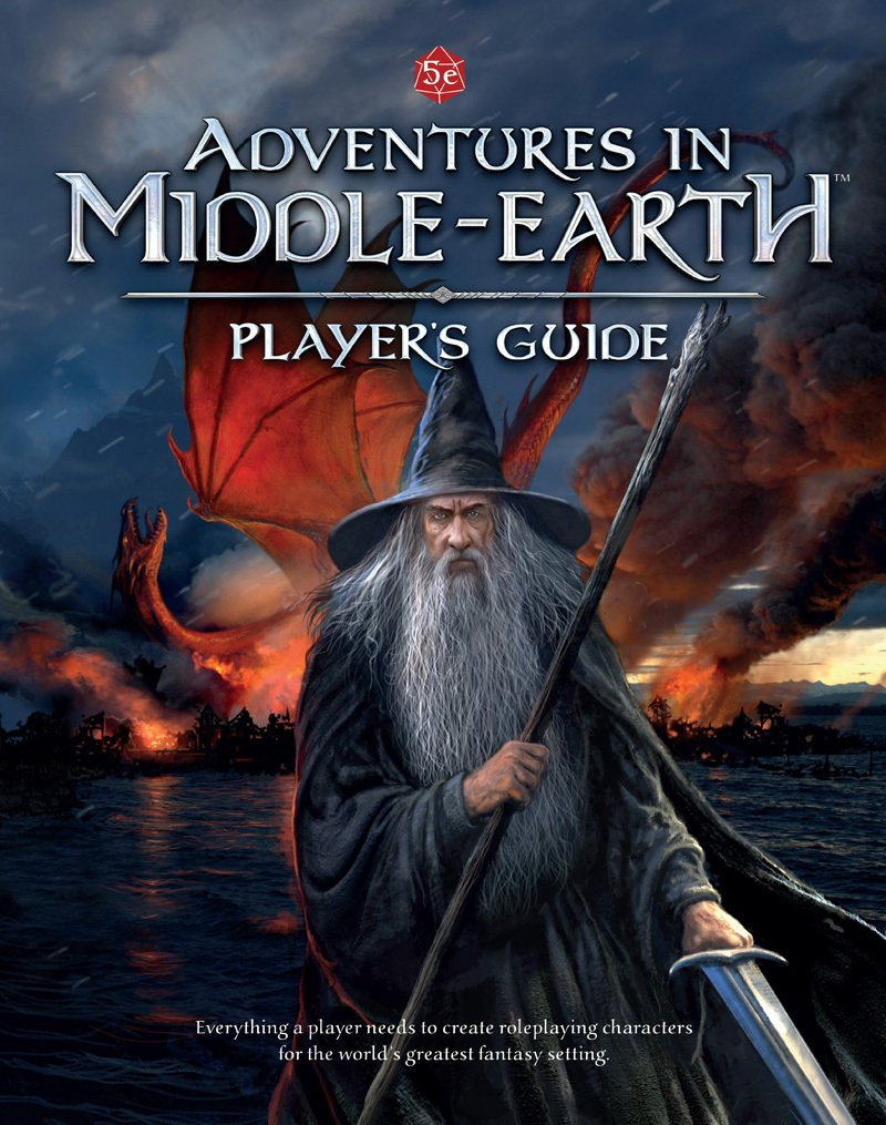 Adventures_in_Middle-earth