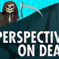Perspectivas sobre la Muerte