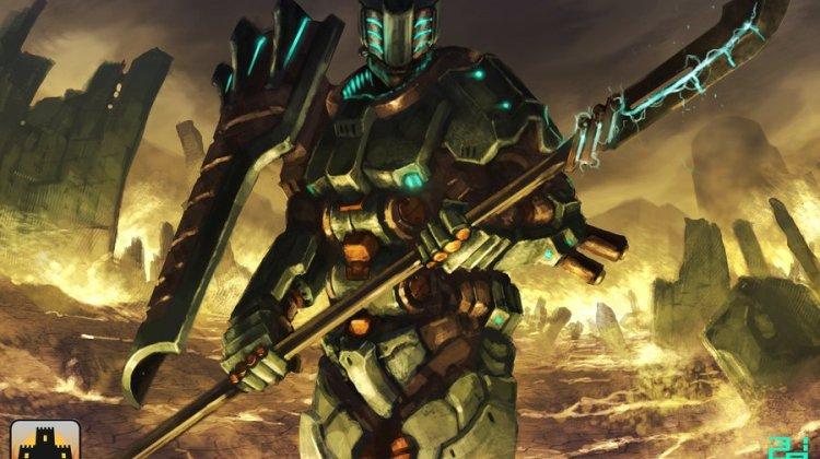 warlord__by_xrobingoodfellowx-d5dr5oc