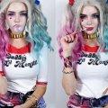 hiya_puddin____harley_quinn_cosplay_by_mirish-dabymhq
