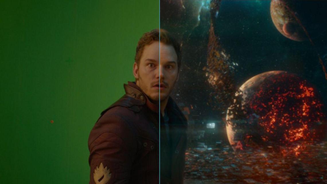 efectos-especiales-3d-guardianes-de-la-galaxia