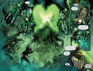 justice-league-darkseid-war-especial-1