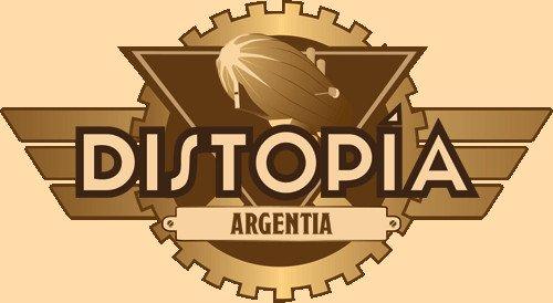 distopia-argentia