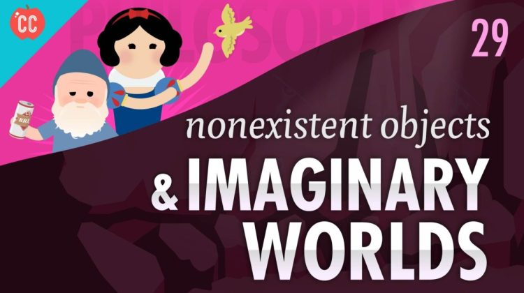 nonexistent-objects-imaginary-worlds
