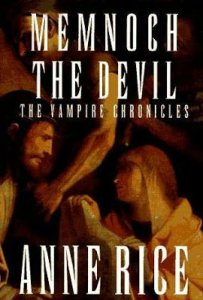 memnoch-the-devil