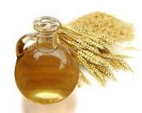 Aceite de germen trigo