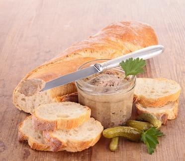 recette de p 226 t 233 de foies de volaille au porto cuisine