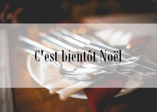 bientot_noel