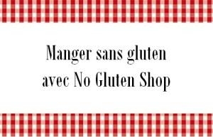 no_gluten_shop_01
