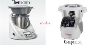 thermomix_contre_companion_01