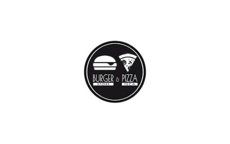 burgerstore_pizzateca_01