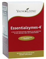 essentialzyme4