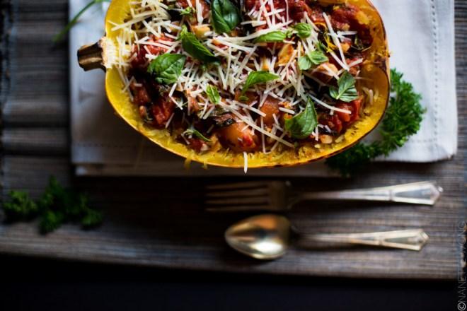 SpaghettiSquash-5