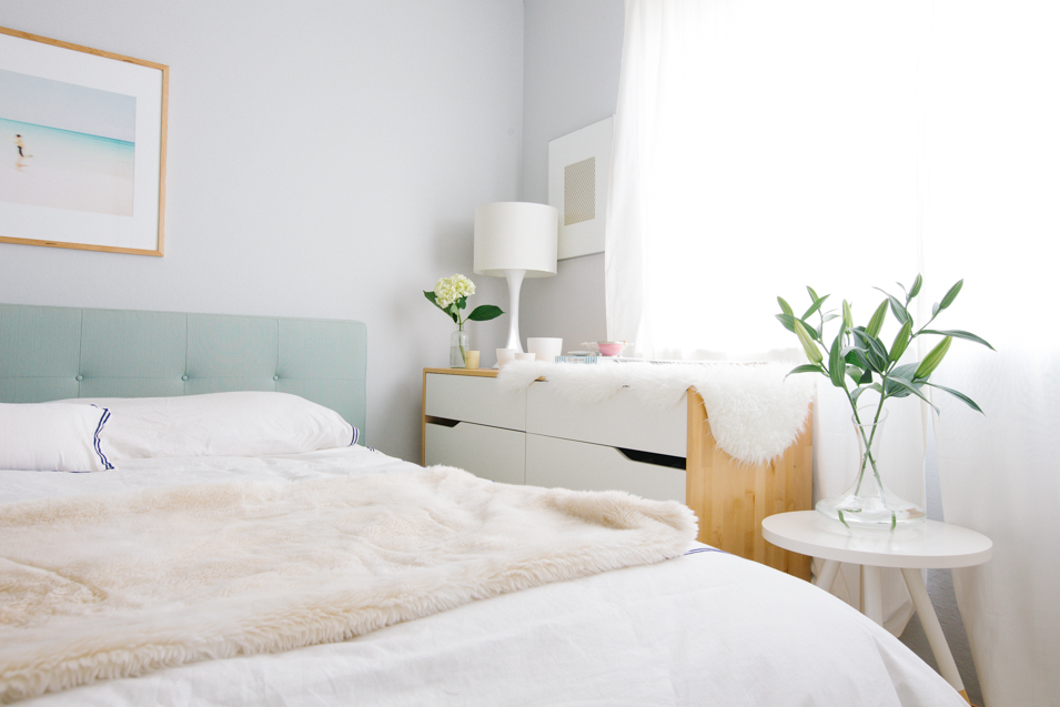 Houzz Tour: The Carefully Curated Home of Shop Sweet Things Blogger Jeanne Chan